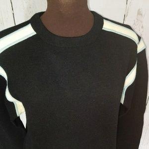 1918e2213b5 White Stag Sweaters - 70 80s vintage ski bunny sweater White Stag Size L